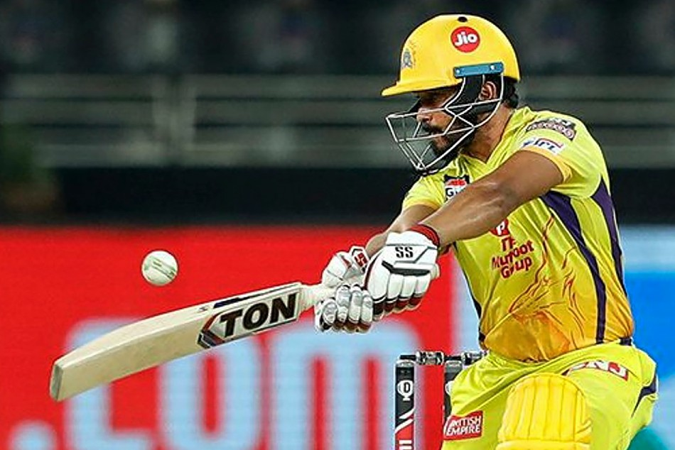 IPL 2021: Will Kedar Jadhav be a solution to Sunrisers Hyderabad's patchy middle-order this year?