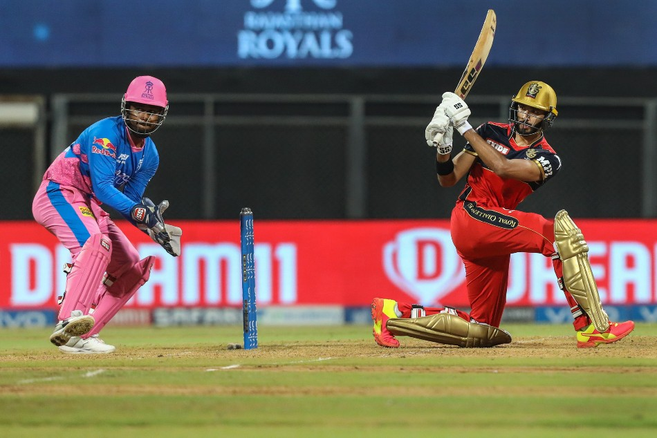 rr vs rcb - photo #7