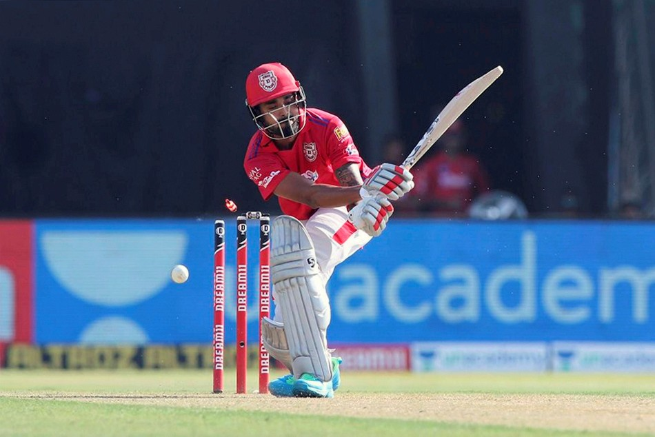 IPL 2021: Punjab Kings (PBKS) Strength, Weakness, Best Playing XI, Prediction