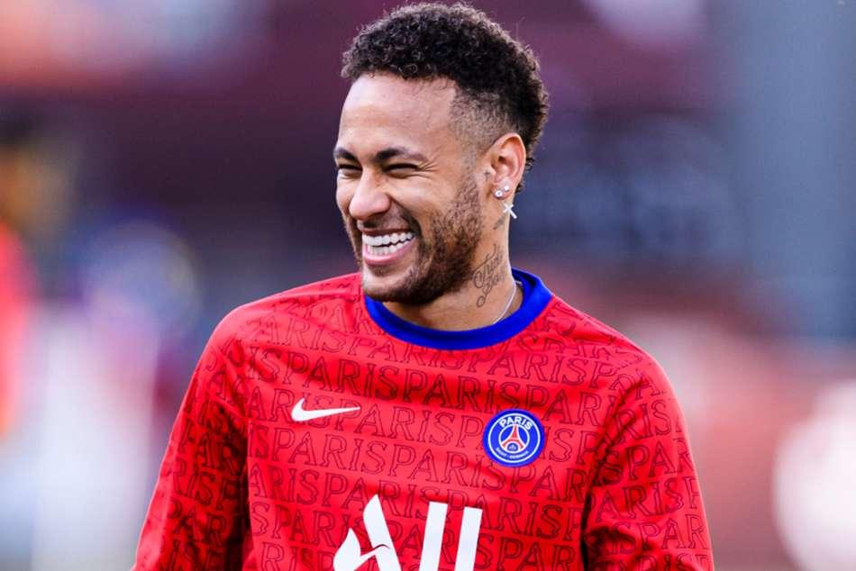 Rumour Has It: Neymar flirting with Barcelona return and ...