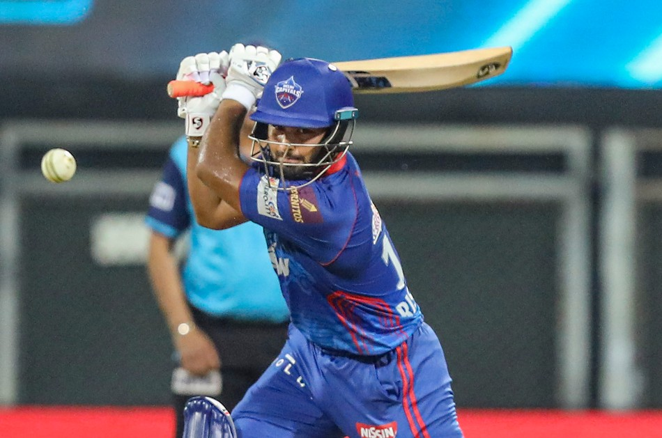 IPL 2021, RR vs DC Match 7: Learning experience for bowlers, could have done better, says Pant