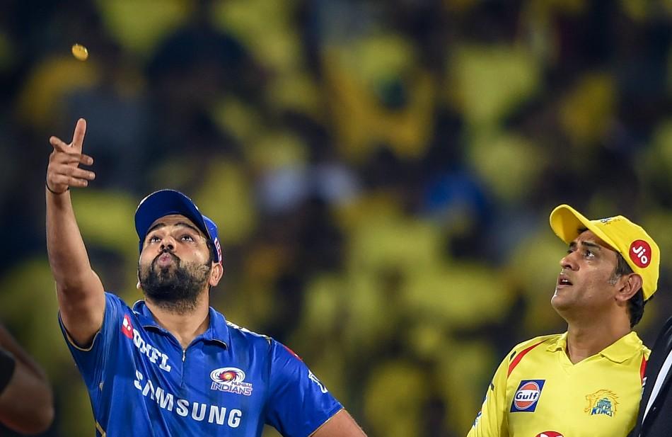 आईपीएल 2021 मुंबई इंडियंस बनाम चेन्नई सुपर किंग्स: ड्रीम 11, संभावित प्लेइंग 11, मैच की भविष्यवाणी
