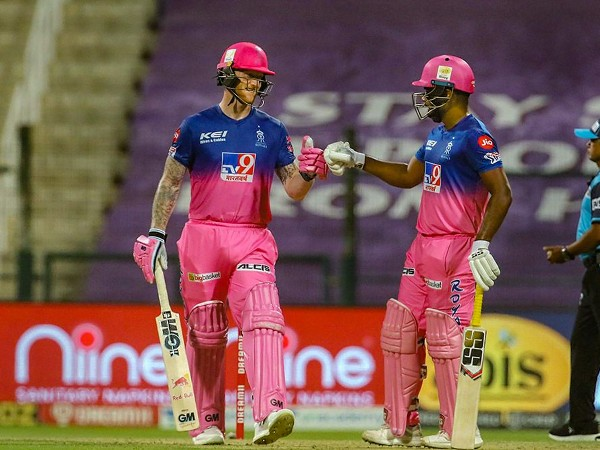 IPL 2021: Rajasthan Royals Strength