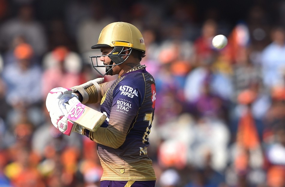 IPL 2021: KKR skipper Eoin Morgan backs under-fire Sunil Narine to deliver this season