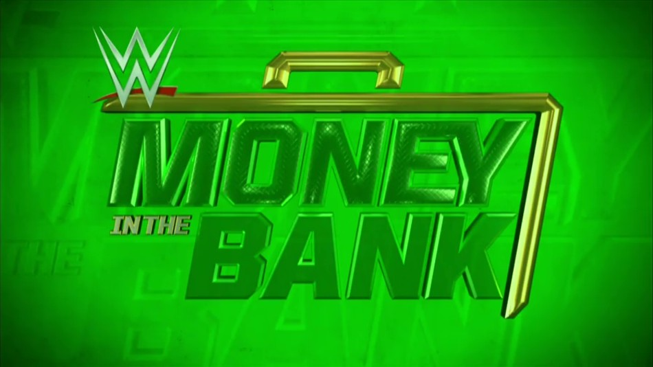 Wwe Money In The Bank Backlash 2021 Ppv Date And Venue Details