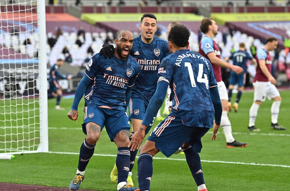 Europa League Arsenal Vs Villarreal Fantasy Tips Analysis And Probable 11s May 07 2021