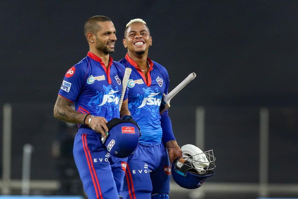 दिल्ली कैपिटल्स आईपीएल 2021 टाइम टेबल: पूरा शेड्यूल, दूसरे चरण में IST टाइमिंग