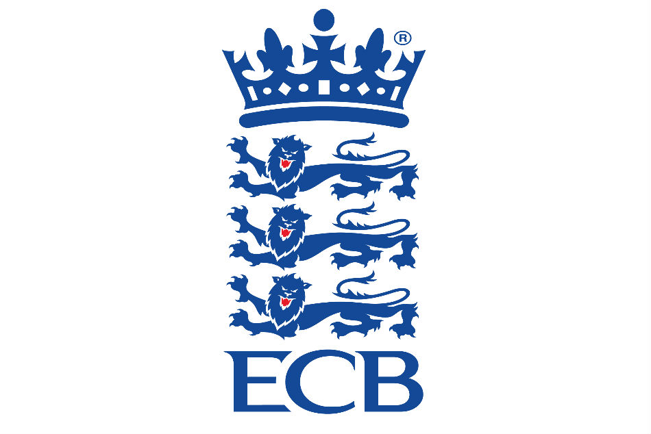 We Remain Convinced That Ecb Is Institutionally Racist Have Not Withdrawn My Claims John Holder