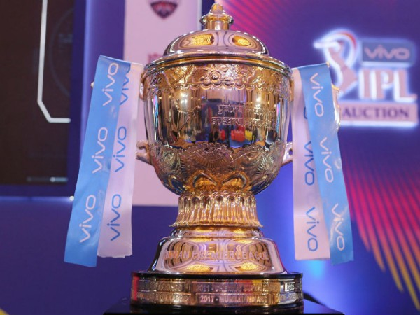 BCCI suspends IPL 2021 indefinitely as COVID-19 disaster strikes the league