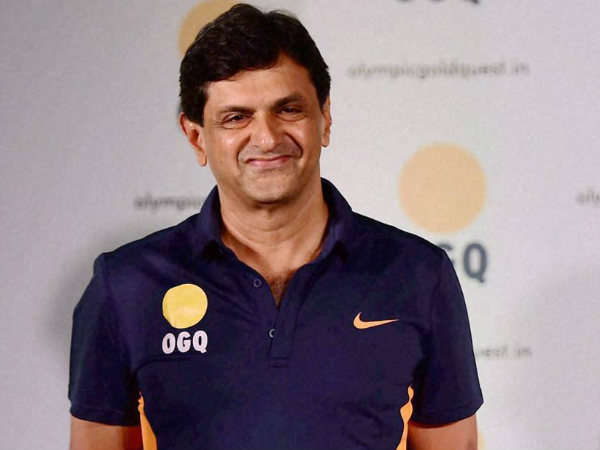 Badminton Great Prakash Padukone Recovering From Covid 19 Infection
