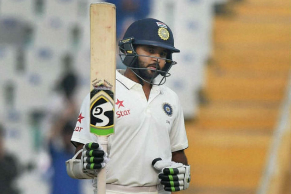 WTC Finals: If you compare the roster of India and New Zealand we have all the bases covered. says Parthiv Patel
