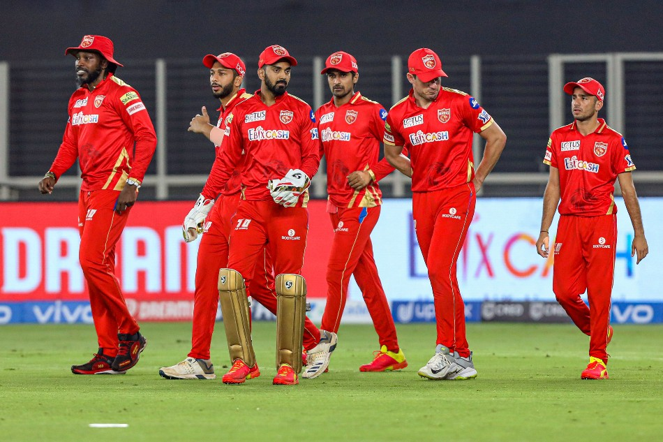 IPL 2021: Details: Visit team officials die UAE to get hotel deals, Covid 19 test Logs