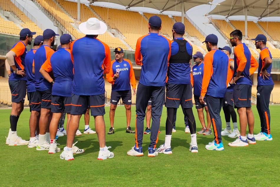 India tour of Sri Lanka: Probable India squad for limited-overs series