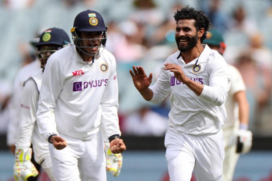 India squad for WTC final and England tour announced;;  Ravindra Jadeja and Hanuma Vihari are celebrating a comeback
