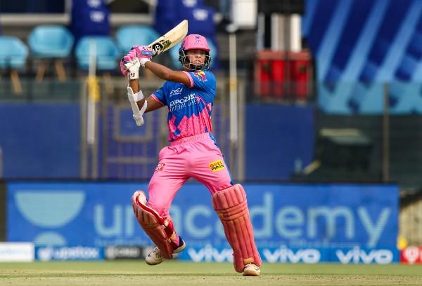 1. Rajasthan Royals – Team News