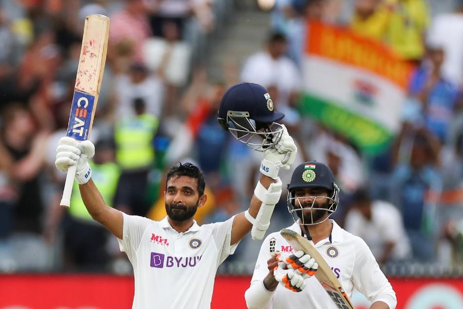 Ajinkya Rahane offers Test batting tips to Mithali & Co ahead of England Test