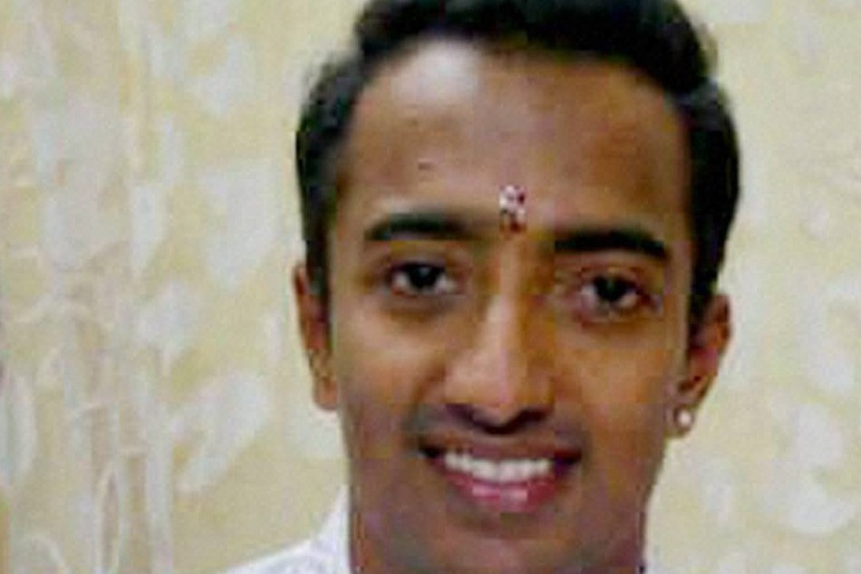 Looking forward to hit the ground: Chavan after being cleared to play