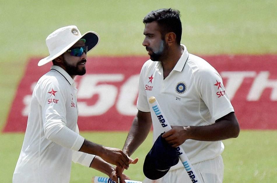 WTC Final: Southampton is boiling hot, expecting both Ashwin and Jadeja to play, says Gavaskar
