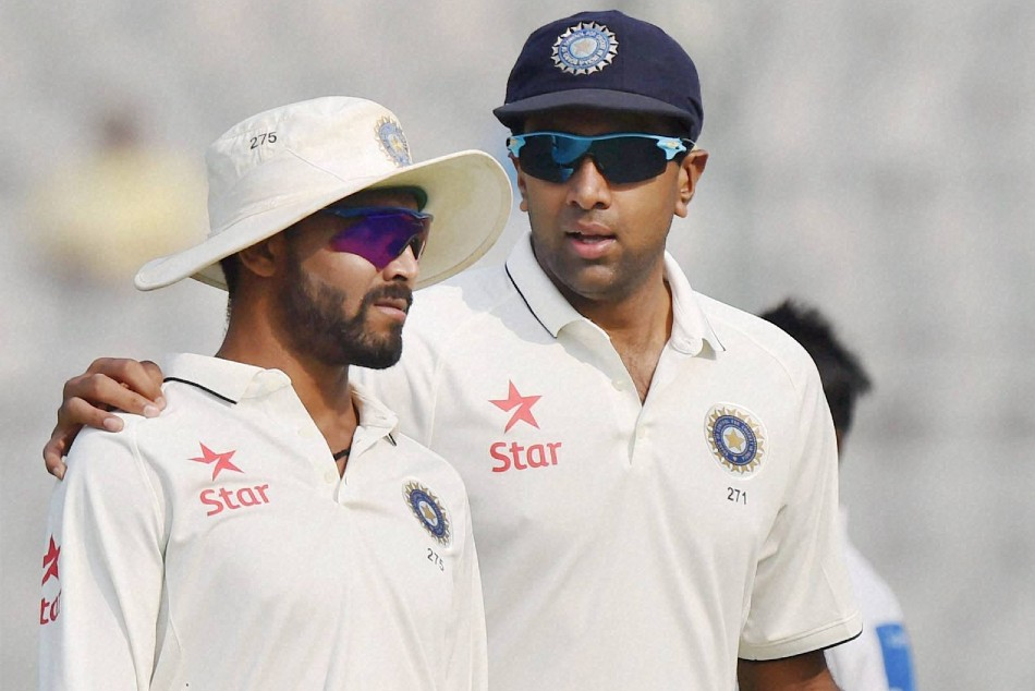 WTC Final: India vs New Zealand: Siraj misses out as Ashwin, Jadeja named in playing XI