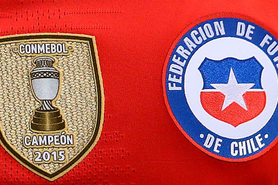 Chiles Copa America Participation In Doubt After Protocol Breach