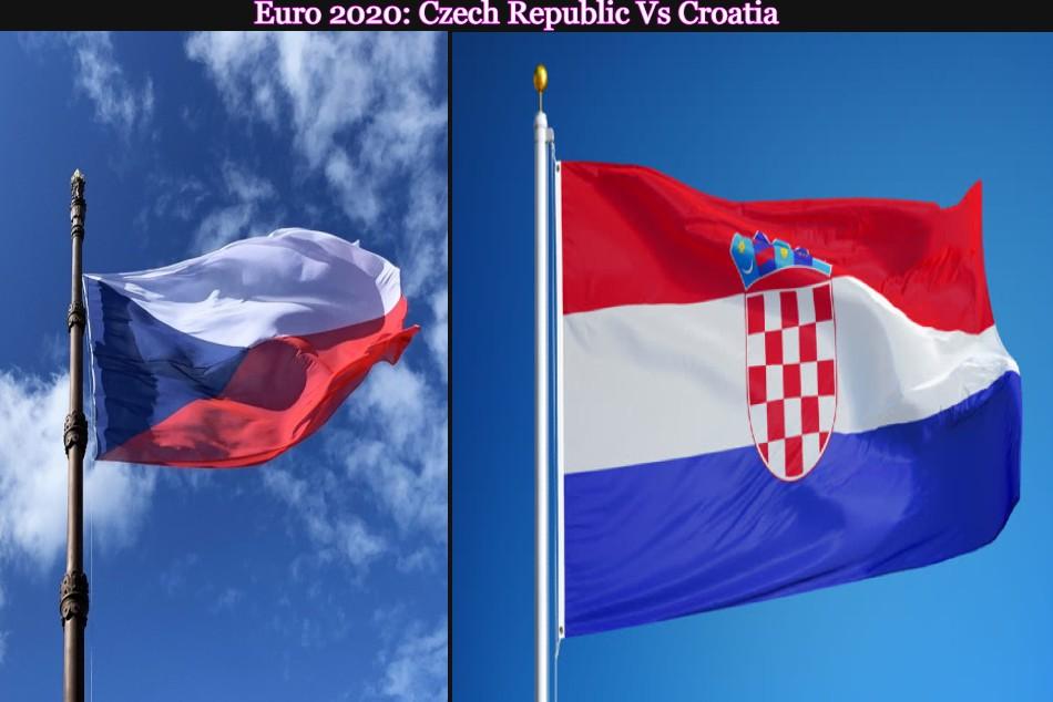croatia vs czech republic - photo #8