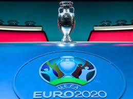 UEFA asks teams to stop removing bottles