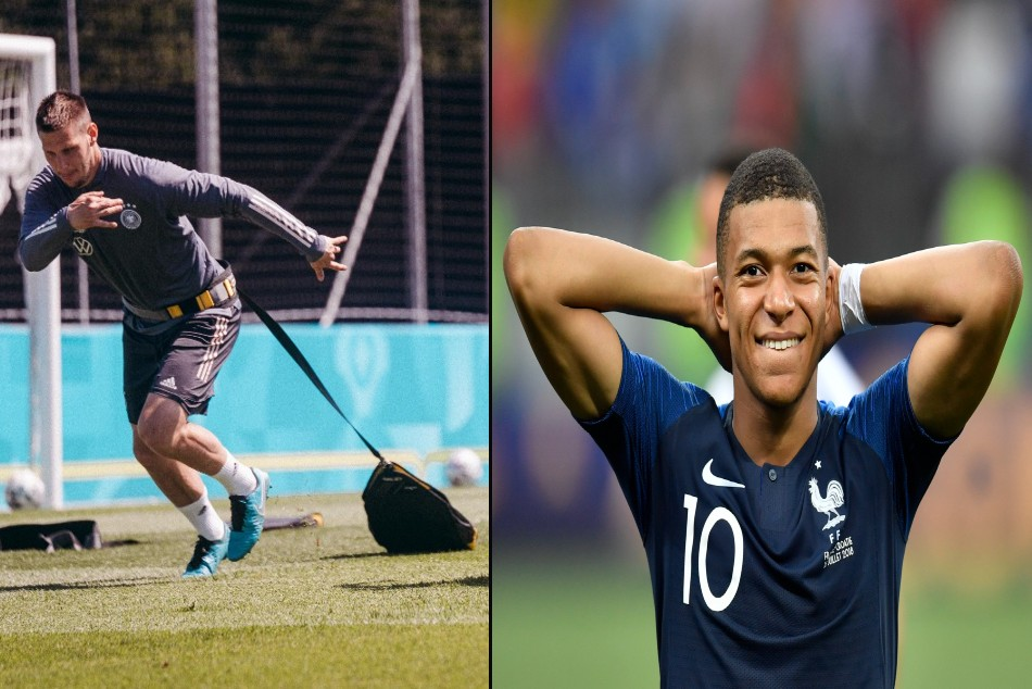 Euro 2020: Three key battles that could decide the outcome of France vs Germany game