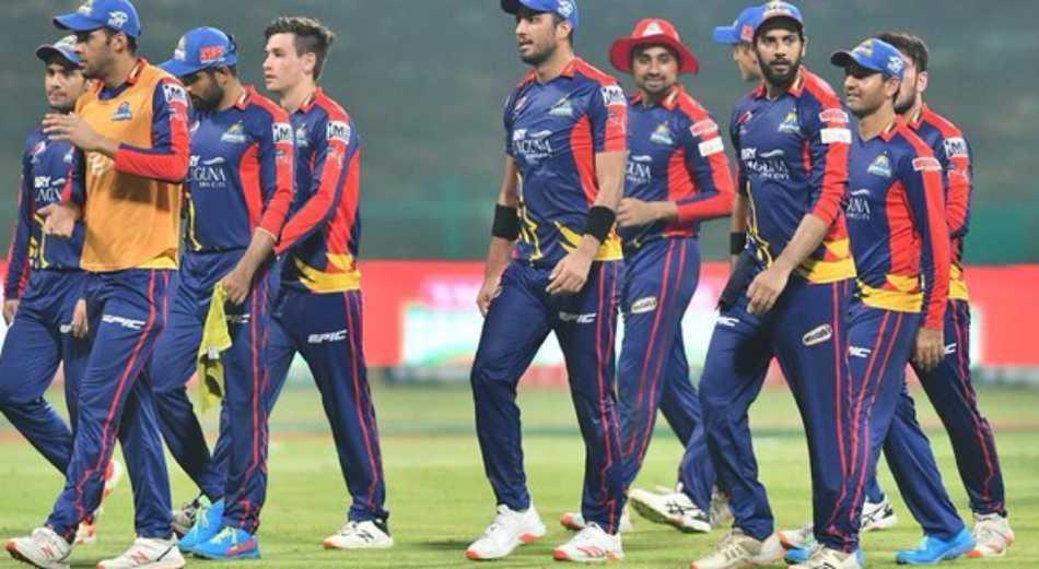 Psl 2021 Eliminator Karachi Kings Vs Peshawar Zalmi Dream11 Possible Playing 11 India Timing Ma