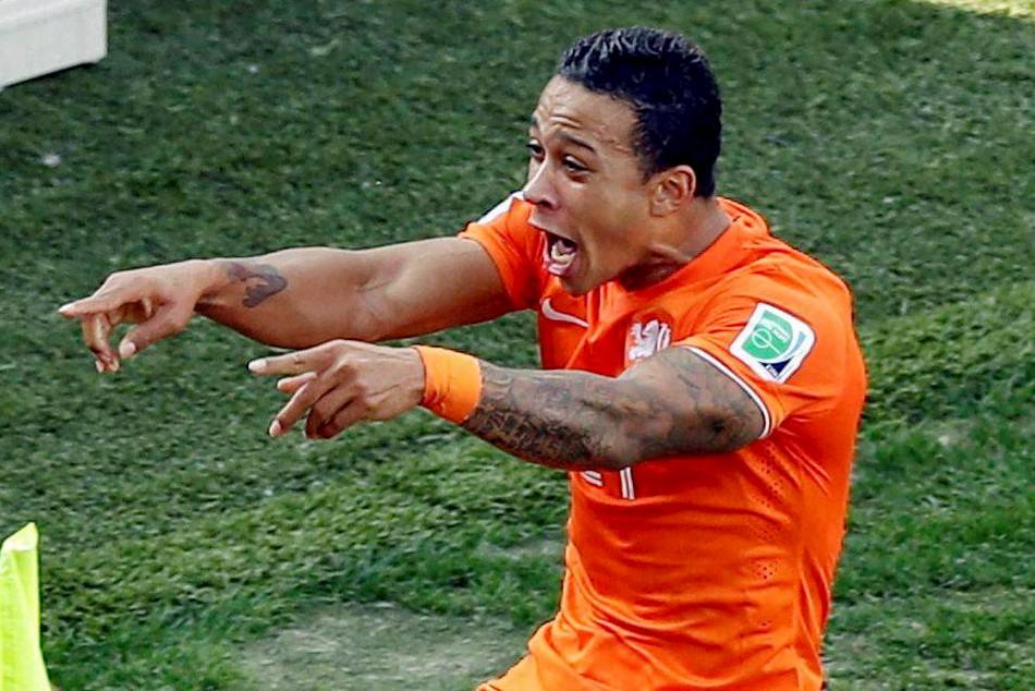 Netherlands vs Ukraine: Dream11 prediction, head-to-head, key players, kick  off time in India - TechiAzi