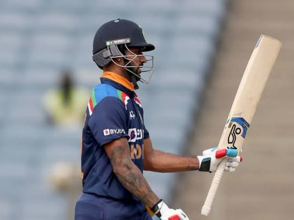 India tour of Sri Lanka 2021: Shikhar Dhawan humbled to get an opportunity to lead his country