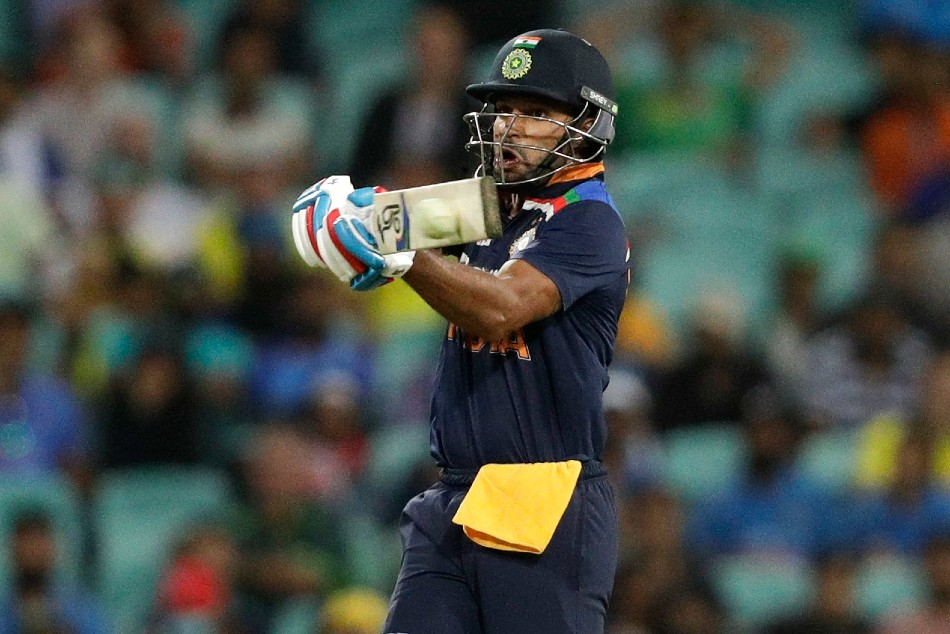 India tour of Sri Lanka 2021: Shikhar Dhawan to lead Team India; young guns rewarded for impressive IPL
