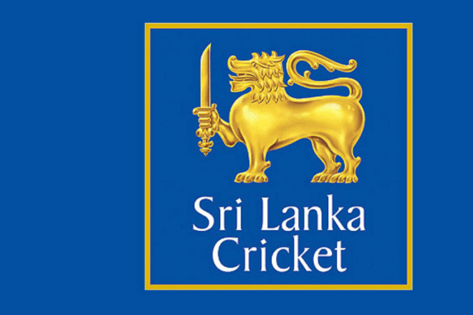Sri Lanka Players Refuse To Sign Annual Central Contract