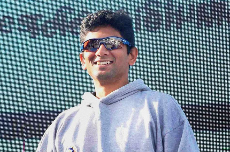 WTC Final: India have got enough time to prepare, how quickly they adapt will be key, says Prasad