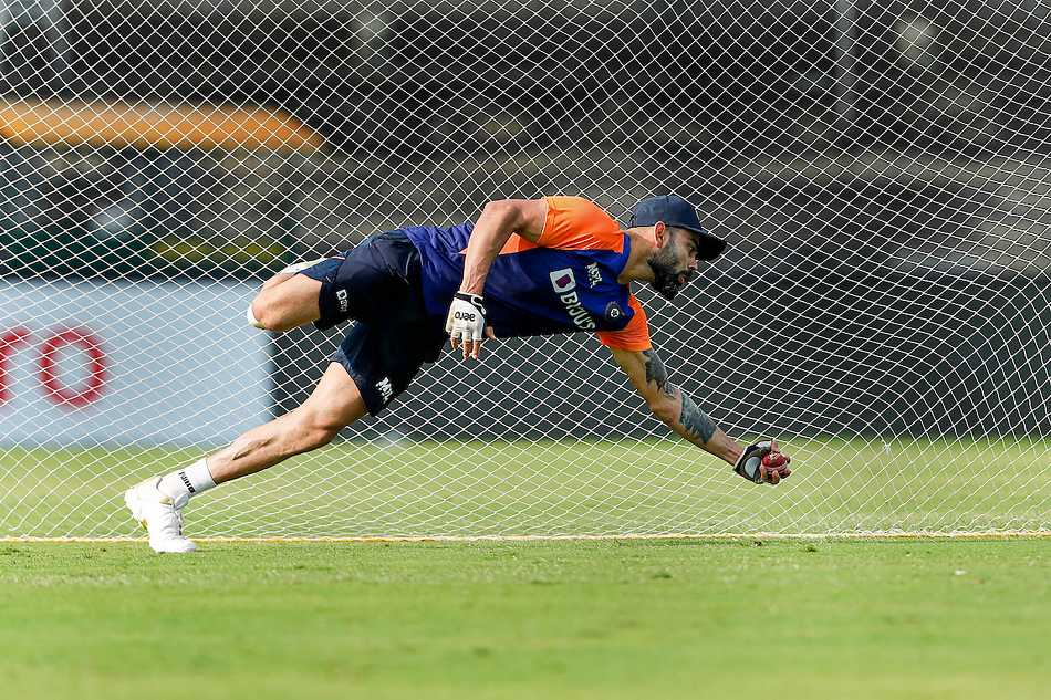 India in England: Virat Kohli regrets shortage of First class matches ahead of WTC finals, test series against    England