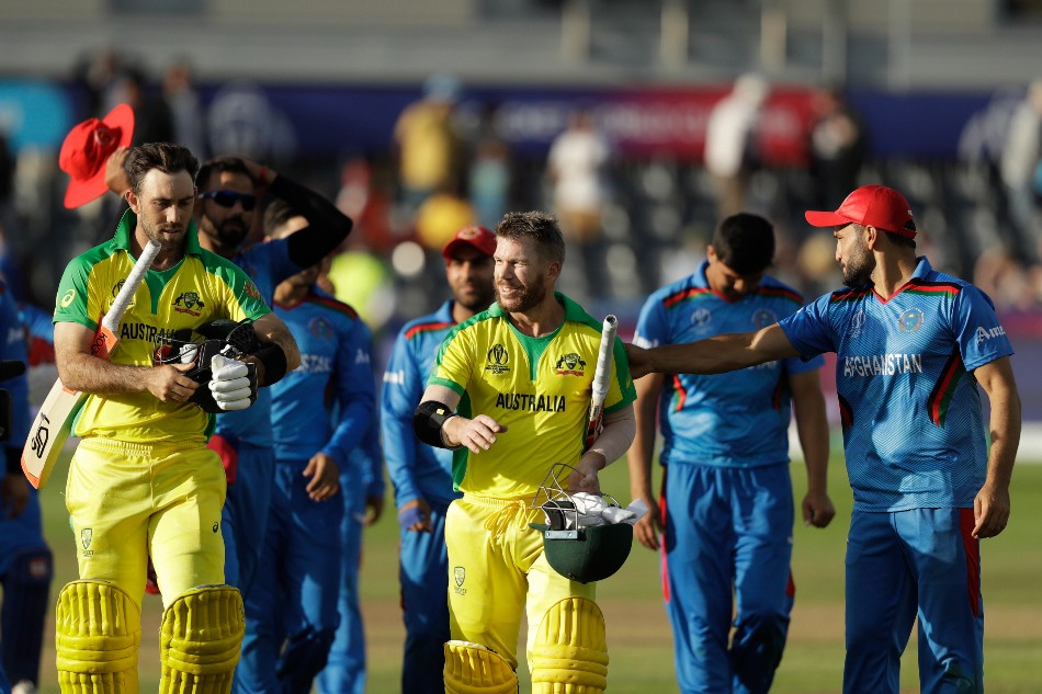Australia chief selector expects players to forgo IPL if it clashes with planned T20 tri-series