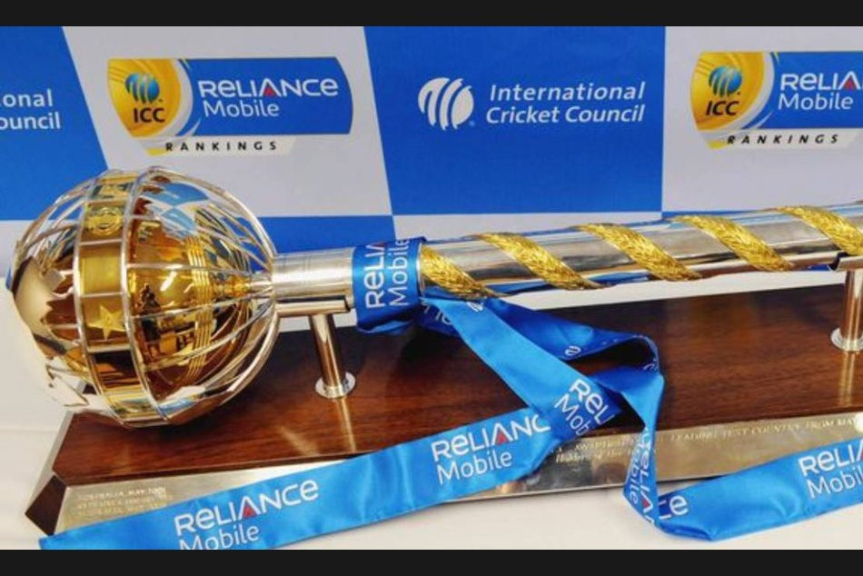 ICC World Test Championship 2021: Full List of Award Winners, Prize Money, Records and Statistics