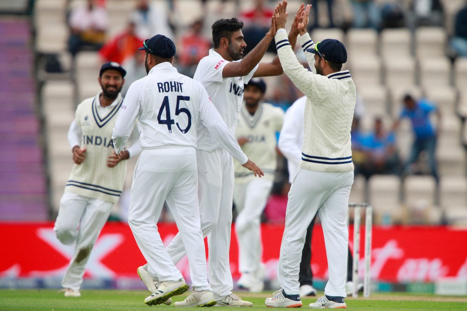 WTC Final: Virat Kohli wants best-of-three contest to decide world Test champion