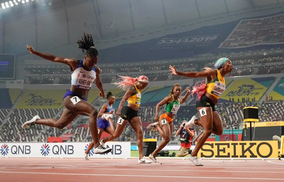 Tokyo 2020, Athletics: Full schedule in Indian time and list of Indian athletes in action