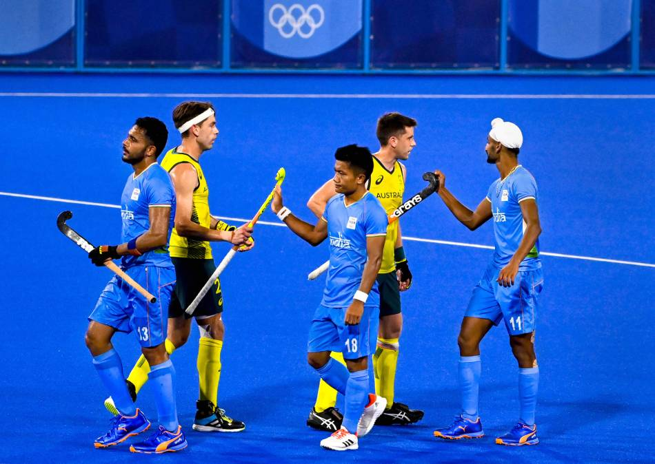 Tokyo 2020 After Australia Debacle India Hope To Bounce Back With Win Against Spain