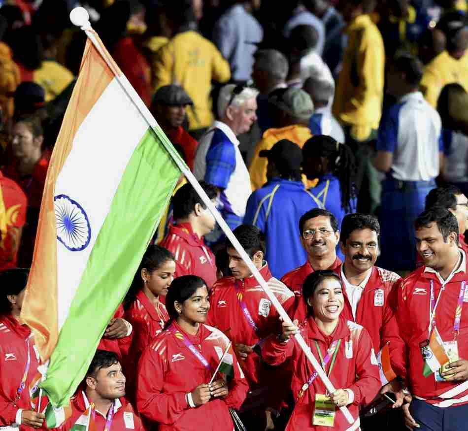 Tokyo 2020: India's full schedule, time in IST