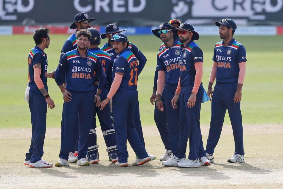 भारत ने टी20 विश्व कप 2021 के लिए 15 सदस्यीय टीम की भविष्यवाणी की: स्पिनरों, हरफनमौला स्लॉट के लिए प्रतियोगिता