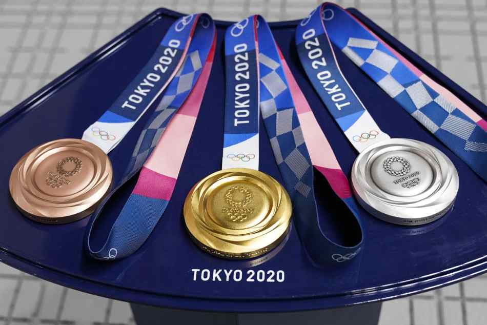 Tokyo Olympics: India Schedule Day 5