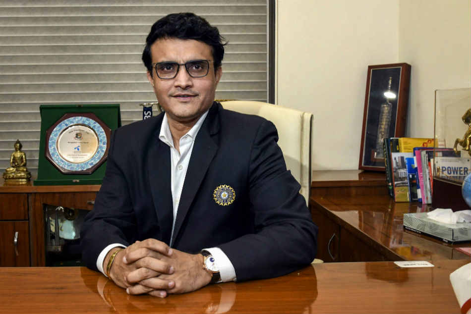 After hike for domestic players, BCCI mulls revised pension for former cricketers, widows