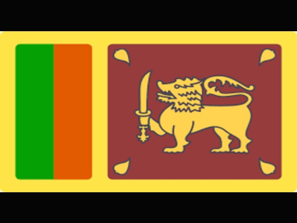 India tour of Sri Lanka: SL government gives clearance to host series as players test COVID negative: Reports