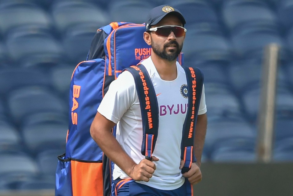 India vs England: Shardul can bat among bowlers, others are showing interest in net sessions: Rahane