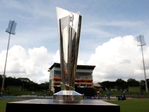 ICC T20 विश्व कप 2021: बाबर आजम, कीरोन पोलार्ड और इयोन मोर्गन ने शेड्यूल पर प्रतिक्रिया दी