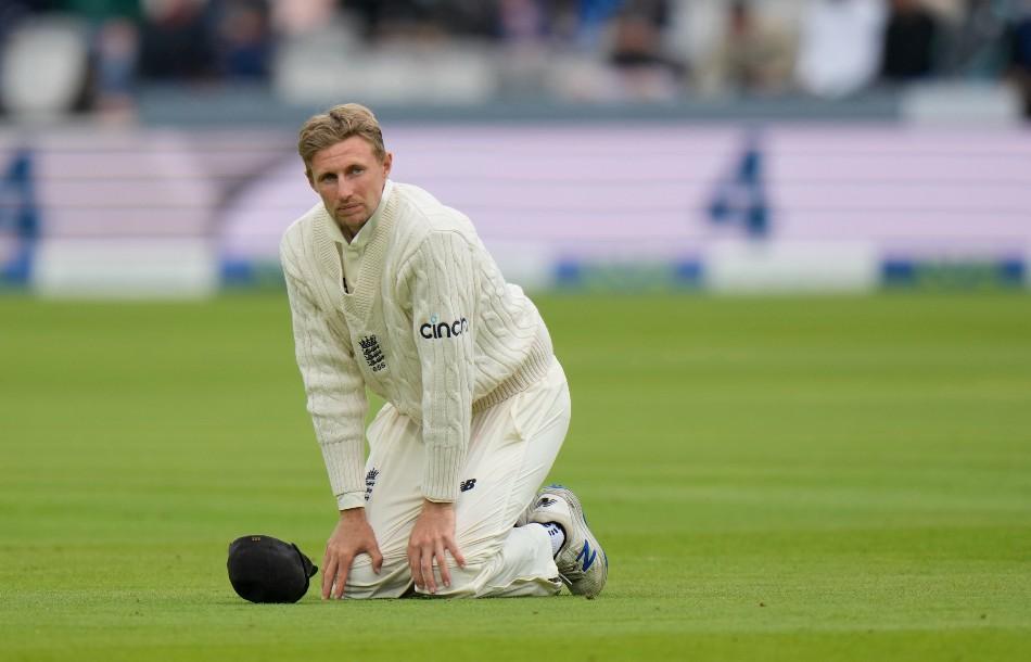भारत बनाम इंग्लैंड, दूसरा टेस्ट: कैसे जो रूट ने लॉर्ड्स में जुबानी जंग के बीच साजिश को खो दिया