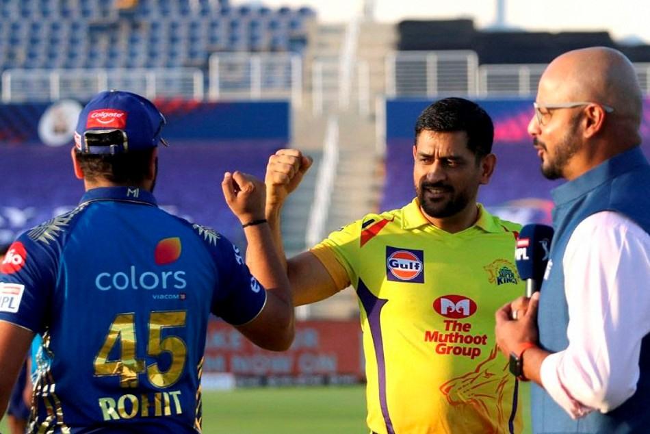 आईपीएल 2021: संयुक्त अरब अमीरात में कार्रवाई शुरू: चेन्नई सुपर किंग्स, मुंबई इंडियंस प्रशिक्षण के लिए मैदान में उतरेंगे