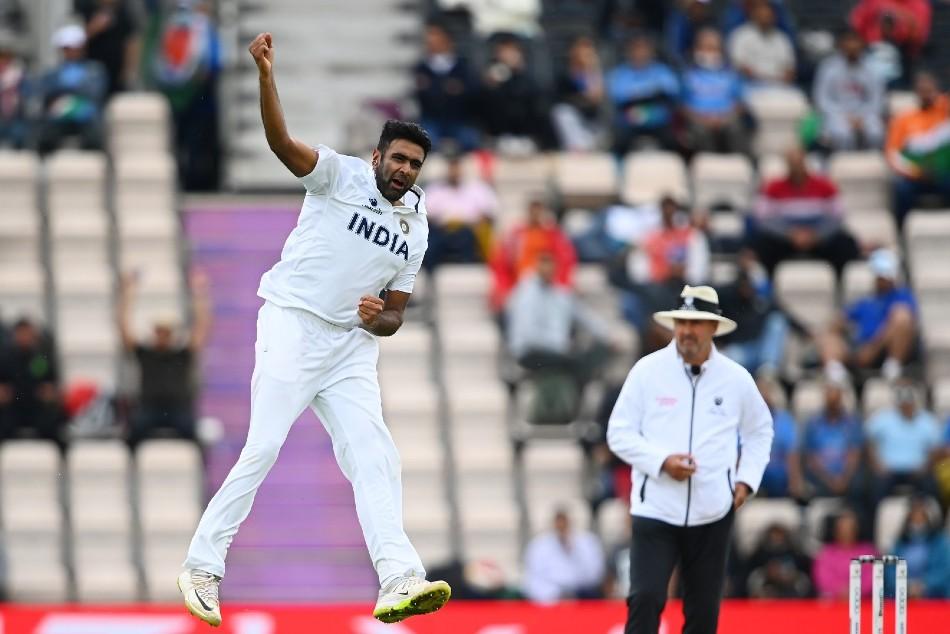 India vs England, 1st Test: Sunil Gavaskar, Laxman, Sehwag express shock over R Ashwin missing opening game