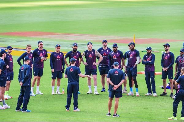 वर्ल्ड टी20 के लिए IPL की शानदार तैयारी